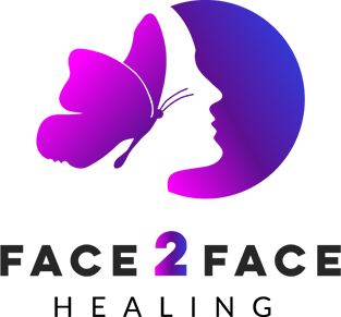 https://face2facehealing.org/wp-content/uploads/2020/03/face2face.png