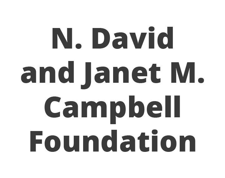 N.David & Jennet