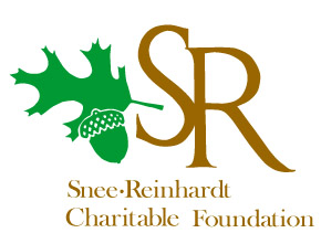 Snee-Reinhardt Charitable Foundation