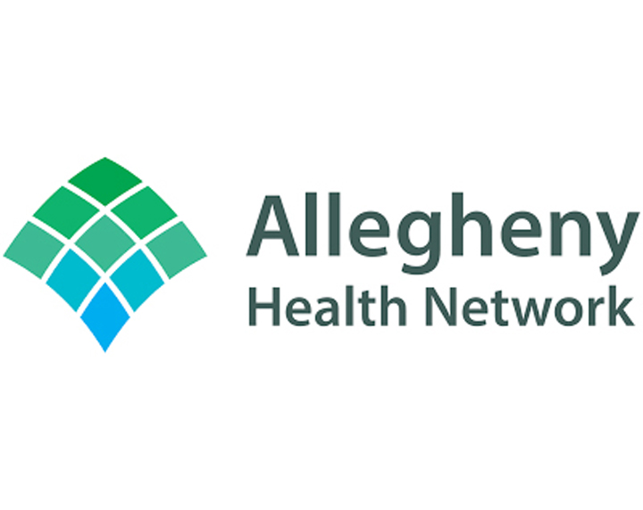Allegheny Heath Network