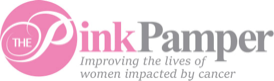 We are so excited to introduce Pink Pamper